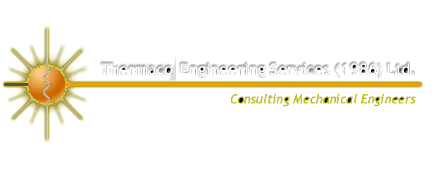 Thermaco Engineering Services